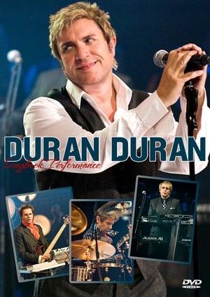 Duran Duran : Songbook Performance