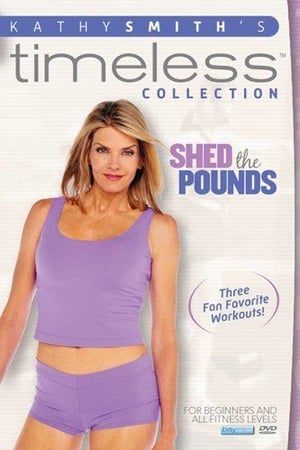 Kathy Smith: Shed the Pounds! (2006)