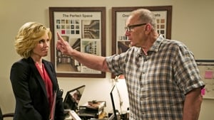 Modern Family saison 7 episode 22