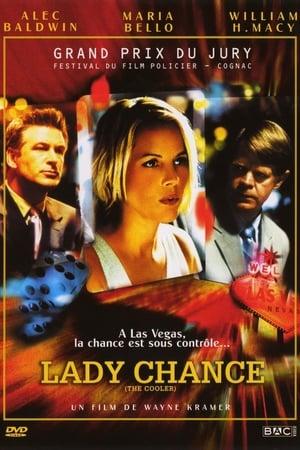 Télécharger Lady Chance ou regarder en streaming Torrent magnet