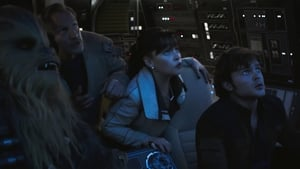 Solo: A Star Wars Story (2018) BRRip Full Movie Online