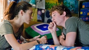 watch Shameless online Ep-8 full