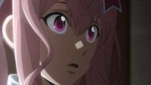 Hanebado! Saison 1 Episode 7