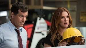 Capture Unforgettable Saison 4 épisode 11 streaming