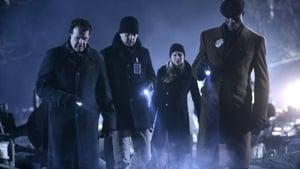 Online Fringe Sezonul 1 Episodul 13 Episodul 13