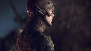 The Flash HDTV Episodio 14 Spanish – Descargar Online Torrent