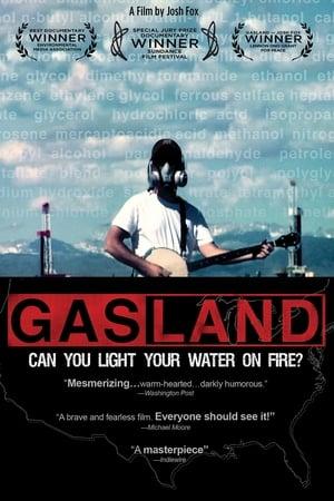 Gasland