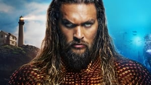 Watch Aquaman (2018)