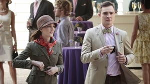 Gossip Girl saison 6 episode 4