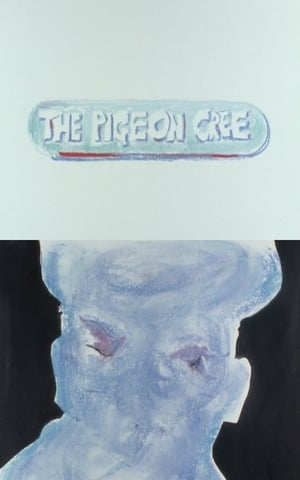 The Pigeon Cree