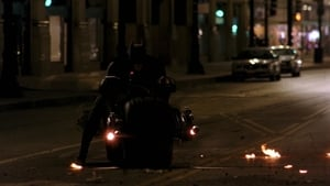 The Dark Knight : Le Chevalier noir Streaming HD