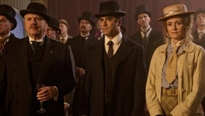 watch Murdoch Mysteries online Ep-10 full