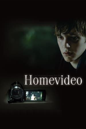 Homevideo (2011)
