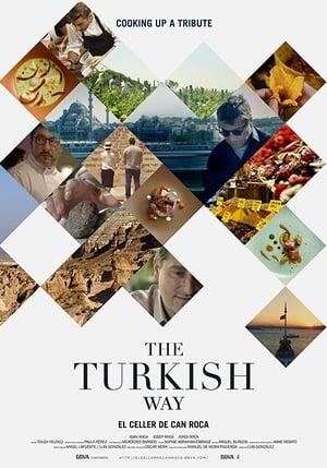 The Turkish Way (1970)
