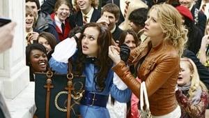Gossip Girl saison 1 episode 14