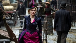 Ripper Street saison 2 episode 3