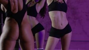 Bare Fitness