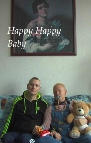 Happy Happy Baby
