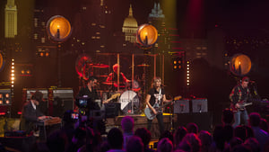Austin City Limits Season 43 :Episode 2  The Pretenders