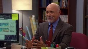 Last Man Standing Season 2 :Episode 4  Ed's Twice Ex-Wife