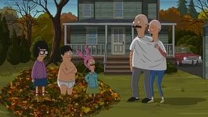 Bob's Burgers Season 6 :Episode 3  Hauntening