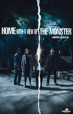 Baixar Home with a View of the Monster (2019) Dublado via Torrent