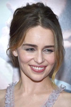 Emilia Clarke profile image 24