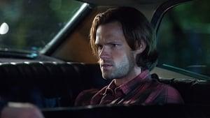 Supernatural Season 11 Episode 4