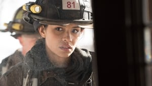 Chicago Fire Season 4 :Episode 17  What Happened to Courtney