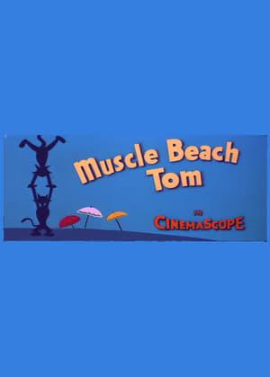 Tom et Jerry en vacances