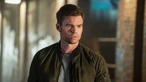 The Originals: 5×3