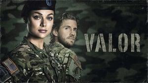watch Valor online Episode 12