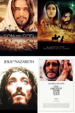 religious-movies poster