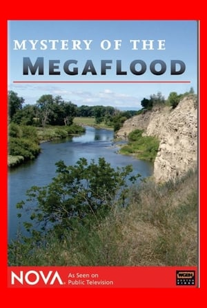 Mystery of the Megaflood (2005)