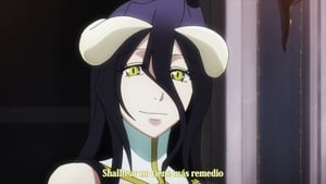 Overlord 1×13