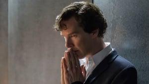 Sherlock Saison 4 Episode 3