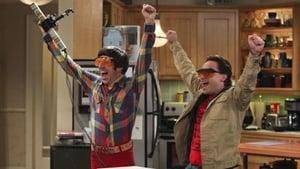 The Big Bang Theory Season 7 Episode 5