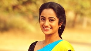 Royal Queen (Kathalo Rajakumari) (2018) HDRip Full Hindi Dubbed Movie Watch Online