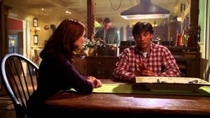Smallville Temporada 3 Episodio 20