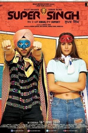 Super Singh