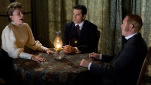 Murdoch Mysteries Season 1 :Episode 11  Bad Medicine