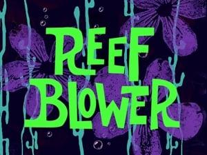 SpongeBob SquarePants Season 1 : Reef Blower