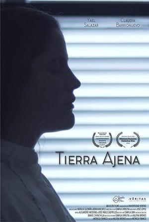 Tierra Ajena