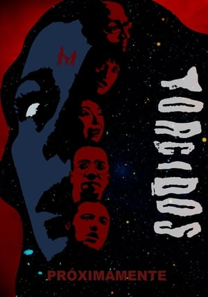 Watch Torcidos Full Movie
