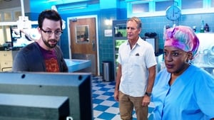 NCIS: New Orleans: 2×1