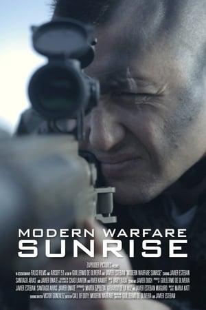 Modern Warfare: Sunrise