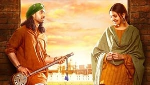 Phillauri watch movie online free