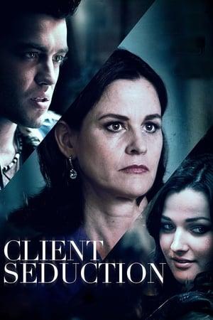 Client fatal