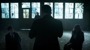 Gotham Temporada 2 Capítulo 10