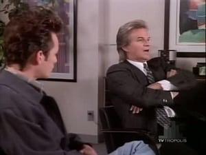 Beverly Hills, 90210 season 3 Episode 19